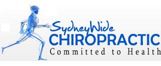Sydney Wide Chiropractic